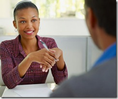 interview coaching service in Kenya