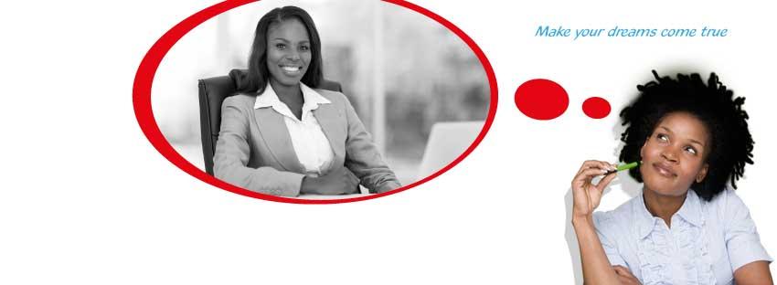 Xoom retirement solutions kenya vacancies