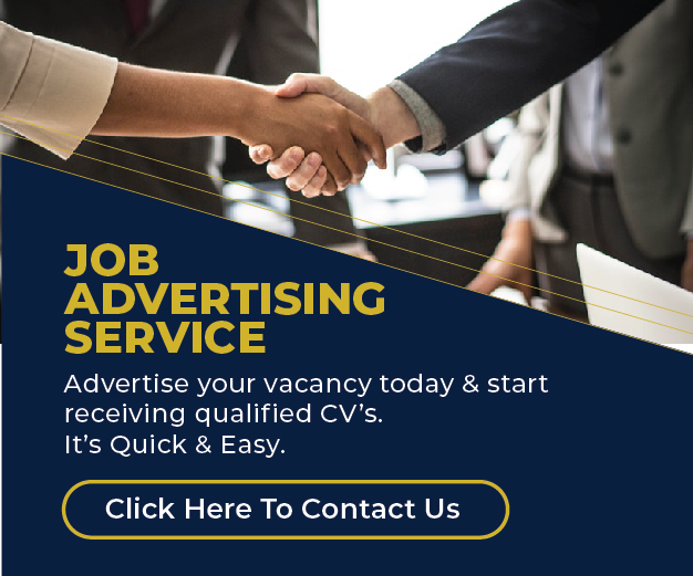 Job Advertising Service In Kenya